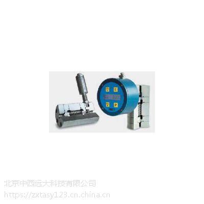 中西电子流量计(德国KEM) 型号:ZHM01/2 40.E.T库号:M400800