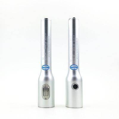 正辉BXD6018强光防爆手电筒 加油站矿用LED照明灯
