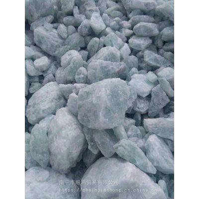萤石矿氟化钙30-96%萤石85%萤石75%萤石60-95%