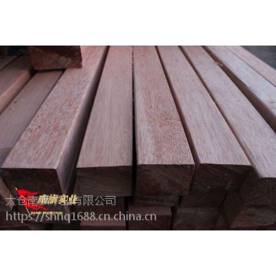 柳桉木批发价格 上海柳桉木价格 上海柳桉木生产厂家