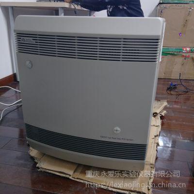 二手ABI 7900HT荧光定量PCR仪,ABI 7900 FAST