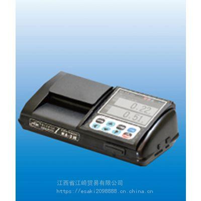 供应日本NDK电色水质分析仪WA-2M