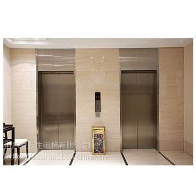 爱默生,电梯,迅捷,安全,别致