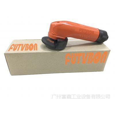 FUTVBON气动角磨机FA-2C-1 可替代FUJI同型号