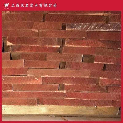非洲沙比利 进口沙比利实木 原木 红影木 木材 厂家直销