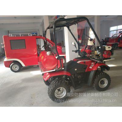 山东微型消防摩托车生产厂家250消防摩托车厂家