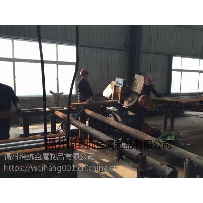 上虞波形护栏 防撞栏 高速公路波形梁钢护栏厂家可安装