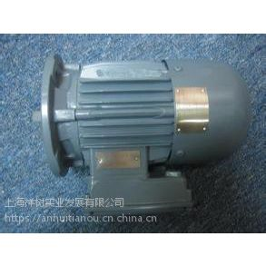 EMOD电机REL 90L6-F56 2.0KW