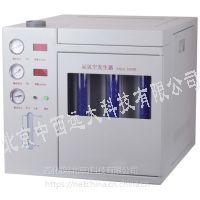 中西DYP 三气发生器/氮氢空一体机 型号:AJ27-300库号:M181376