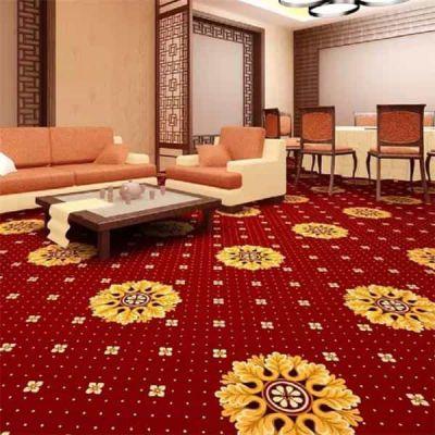 郑州地毯儿童爬行 酒店办公室欧美欧式客厅地毯