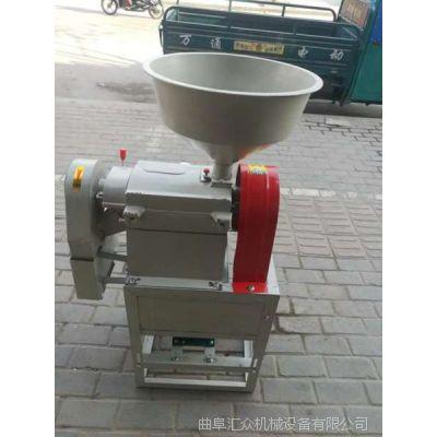 无轴螺旋输送机规格定制厂家 喀什粮食螺旋提升机参数专业报价
