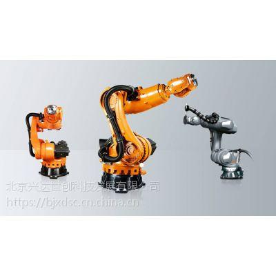 库卡/KUKA机器人配件/ kuka 驱动 kpp 600 -20 -1*40 维修现货