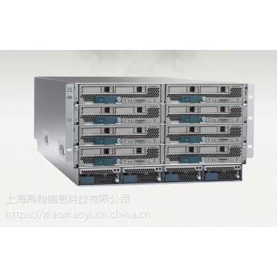 思科CMS2000虚拟化MCU服务器CTI-CMS-2K-BUN-K9