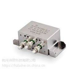 厂家促销让利法国STPI磁保持继电器