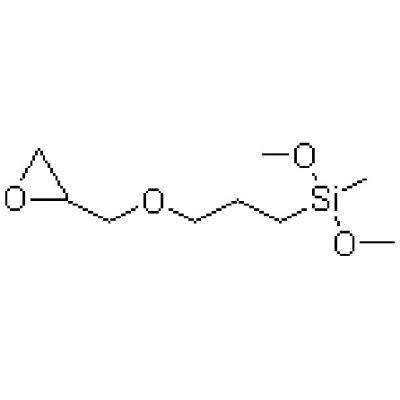 有机功能偶联剂价格-硅烷偶联剂-能德新材料公司