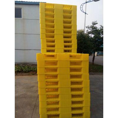 Supply Chongqing flat plastic tray