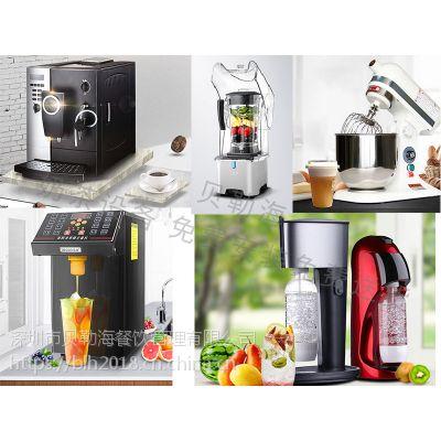 深圳奶茶机设备尺寸多少钱