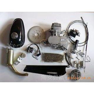 赛车发动机,助力器,其它非机动车配件
