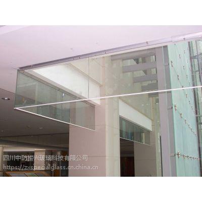 西藏商场挡烟垂壁供应厂家|固定玻璃式挡烟垂壁