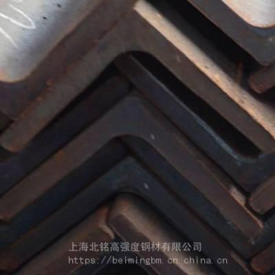 125*80*8不等边角钢 求购Q345D角钢 黄河特钢Q345D型材