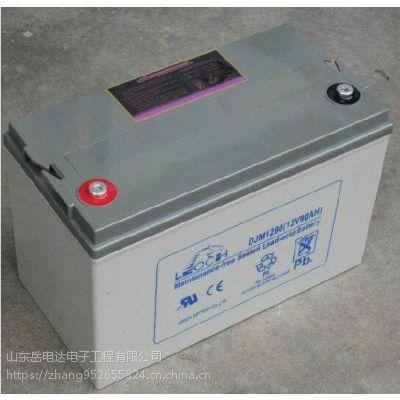 江苏理士蓄电池DJ2000尺寸含税优惠报价