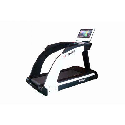奥圣嘉大型商用豪华健身房工作室跑步机