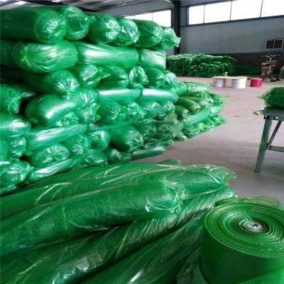 裸土地面覆盖绿网 防尘盖土绿网 道路施工盖土塑料网