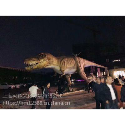 大型恐龙展览出租仿真恐龙出租