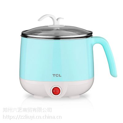 TCL 魅族电煮锅 TA-WS10F1