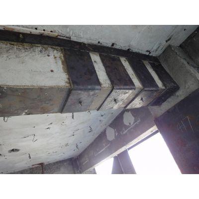 济宁涂布型粘钢胶制造厂