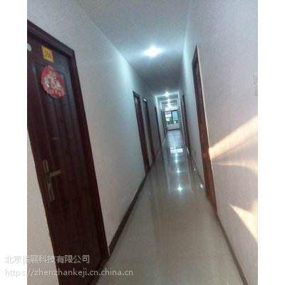 北京店面农家院家里室内家中大门酒吧楼道安装监控摄像头安装