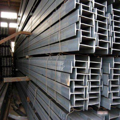 416不锈钢管-江苏不锈钢管-416不锈钢多少钱