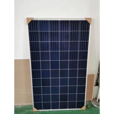 太阳能监控供电系统12V锂电池24V球机太阳能发电板无线4G监控专用