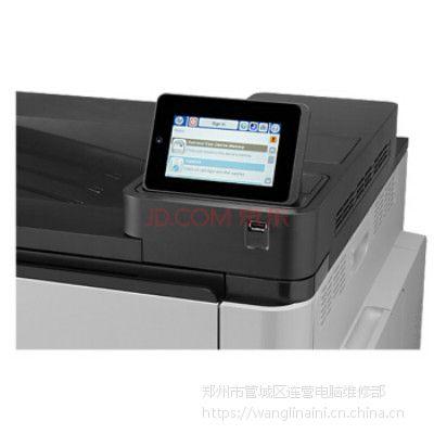 郑州联想上门回收打印机