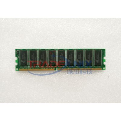 IBM服务器配件内存 38L4049 06P4057供应