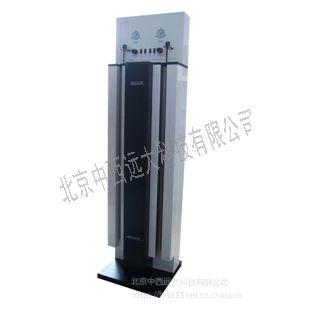 中西 液体石油产品烃类测定器 型号:HC99-HCR4001库号:M23384