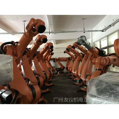 机器人SGDR-SDB710A01B驱动单元维修