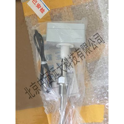中西(LQS现货)温度传感器 型号:AK877-TD-6112-8335 库号:M28058