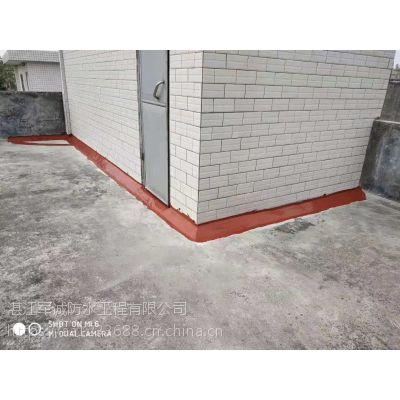 屋面防水补漏: 各类建筑屋面、钢结构屋面防水、彩钢板防水、各类瓦屋顶防水维修工程。?