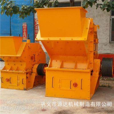 源达制砂机助力制砂生产线生产zxbnml1