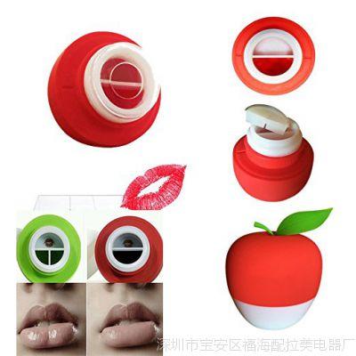 lip pumper丰唇器美唇器苹果candylipz美唇器批发lip enhancer
