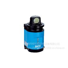 供应SICK施克2D LiDAR 传感器LD-OEM1501