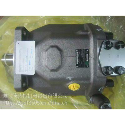 力士乐柱塞泵 A10VSO71DG/32R-VPB32U00特价销售原装进口