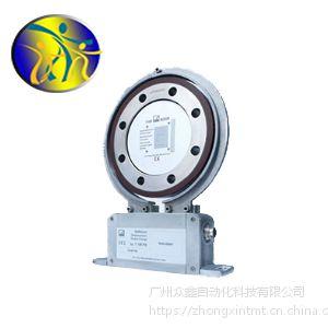 HBM T10F/100Nm扭力传感器