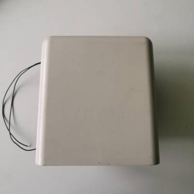 斯罗那 IP68级机柜通风格栅配轴流散热风扇QR9803B.230