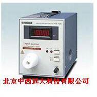中西(LQS现货)数字高压表(日本菊水) 型号:149-10A库号:M364487
