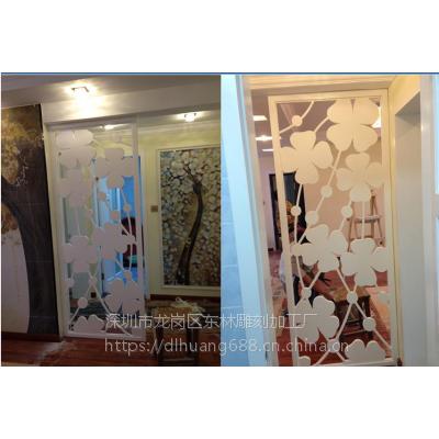 江苏厂家专业定制质感高档时尚百搭墙面装饰板波浪板背景墙形象墙