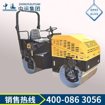 驾驶式振动压路机,双钢轮驾驶式压路机,压路机价格