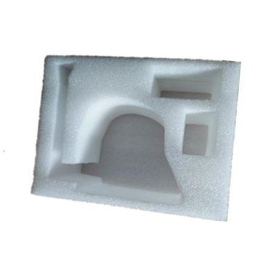 厂家直销EPE珍珠棉板防震珍珠棉泡沫板快递包装