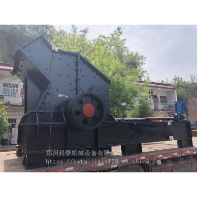 制砂机生产工艺 全套制砂机设备 机制砂设备